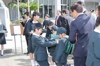 IMG_0014入学式1.jpg