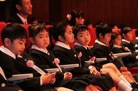 IMG_0067入学式2.jpg