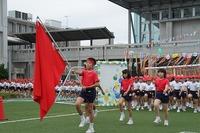 2013運動会 (1).jpg