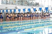 校内水泳記録会 (1).jpg