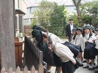 2年町たんけん2013 (4).jpg