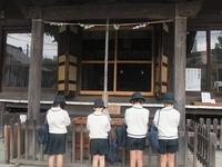 2年町たんけん2013 (6).jpg