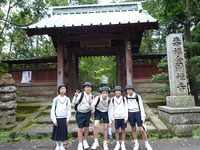 5年鎌倉めぐり (2).jpg