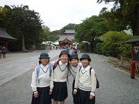 5年鎌倉めぐり (3).jpg