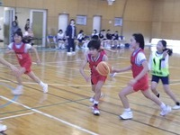 ミニバスケ201311 (1).jpg