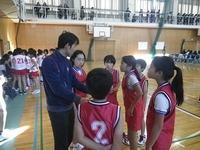 ミニバスケ201311 (3).jpg