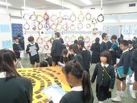 2013みどり祭 (1).jpg