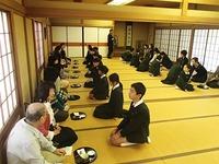 2013みどり祭 (8).jpg