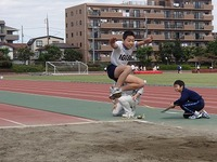 2013陸上記録会 (4).jpg