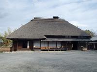本郷ふじやま公園 (3).jpg