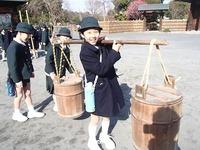 本郷ふじやま公園 (4).jpg