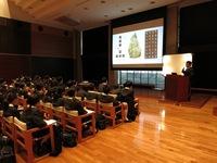 2014 卒業坐禅 (3).JPG