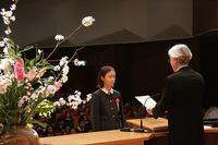2014卒業式 (2).jpg