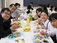 kaishokukai2014 (3).jpg