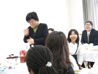 kaishokukai2014 (4).jpg