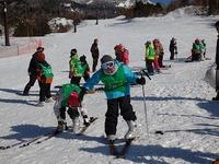 201403スキー教室 (1).jpg