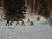 201403スキー教室 (2).jpg
