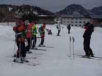201403スキー教室 (3).jpg
