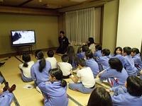 201403スキー教室 (4).jpg