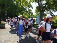 201405春の遠足16年 (2).jpg