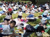 201405春の遠足16年 (4).jpg