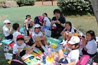 201405春の遠足24 (3).jpg