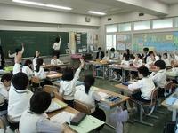 201405研究授業 (1).jpg