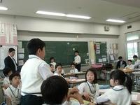 201405研究授業 (2).jpg
