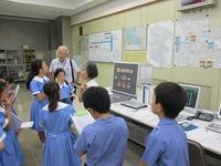 4年水再生センター (2).jpg