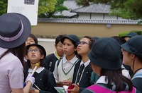 2014修学旅行 (4).jpg
