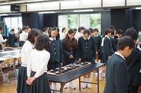 2014修学旅行 (6).jpg