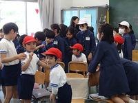 201404新入生歓迎会 (4).jpg
