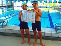 201408学童水泳記録会 (2).jpg