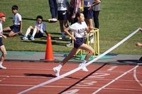 2014陸上記録会 (5).jpg