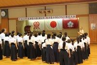 201408錬成大会 (1).jpg