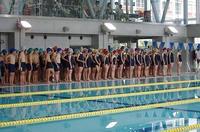 20140930校内水泳記録会 (1).jpg