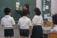 201410_3年研究授業 (1).jpg