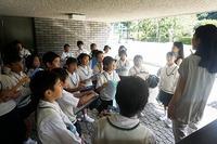 201410_3年鎌倉めぐり (1).jpg