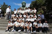 201410_4年鎌倉めぐり (1).jpg