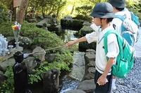 201410_4年鎌倉めぐり (2).jpg