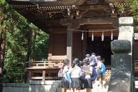 201410_4年鎌倉めぐり (3).jpg