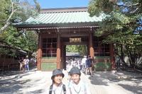 201410_4年鎌倉めぐり (4).jpg