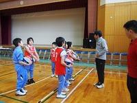 201411ミニバスケ交歓会 (1).jpg