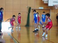 201411ミニバスケ交歓会 (2).jpg