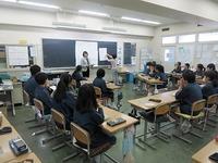 201411鎌倉彫 (1).jpg