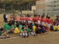 201411サッカー交流会 (2).JPG