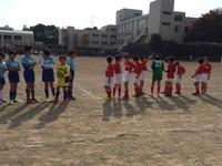 201411サッカー交流会 (3).JPG