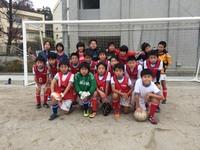 201411サッカー交流会 (4).JPG