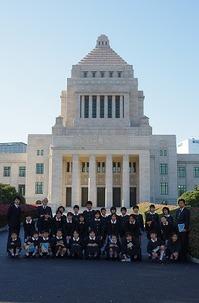 201412卒業研修 (1).jpg