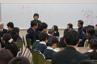 201501入試激励会 (2).jpg